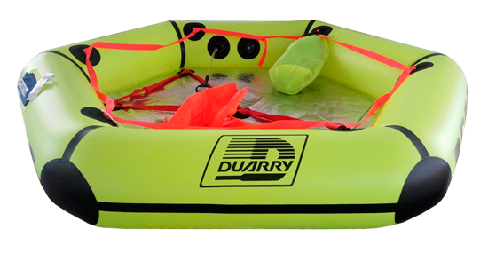 Balsa DuarryCoast new3