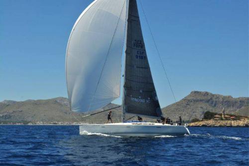La náutica de recreo preparada para la desescalada